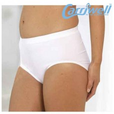 Carriwell Post Birth Shapewear Panty