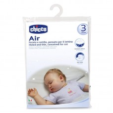 Chicco Cushion against choking