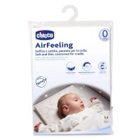 Chicco Airfeeling Cushion