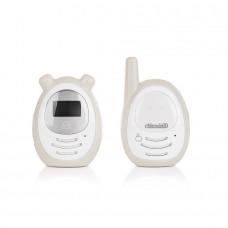 Chipolino Digital baby monitor Zen beige