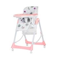 Chipolino Comfort Plus Baby High Chair