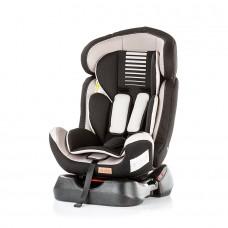 Chipolino Столче за кола Макстро 0-25 кг фрапе