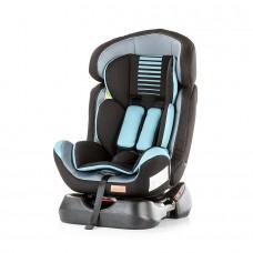 Chipolino Столче за кола Макстро 0-25 кг езеро