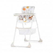Chipolino High Chair 2 in 1 Regalo frappe