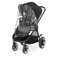 Cybex Дъждобран за бебешка количка Balios и Iris