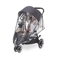 Cybex Raincover for Agis and Eternis