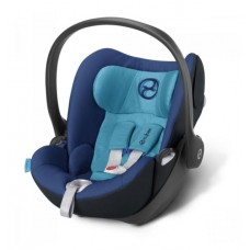 Cybex Car Seat 0-13 kg Cloud Q True Blue