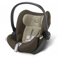 Cybex Car Seat 0-13 kg Cloud Q Olive Khaki