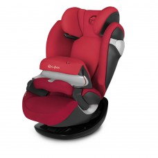 Cybex Стол за кола Pallas M  Infra Red (9-36 кг)