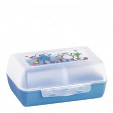 Emsa Sandwich box