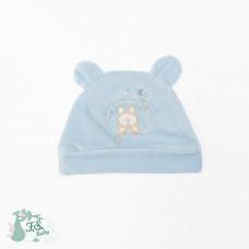 F.S.Baby Hat