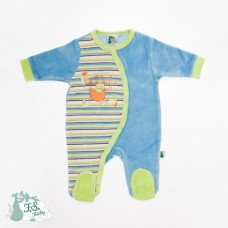 F.S.Baby Babygrow