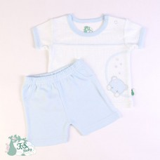 F.S.Baby Baby Set