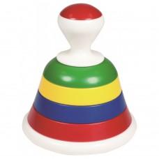 Galt Colour Bell