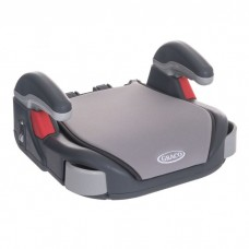 Graco Booster Basic Opal Sky Car seat