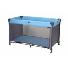 Topmark Charlie Travel Bed
