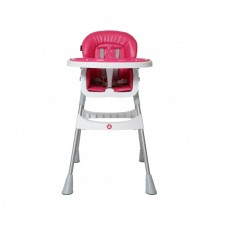 Topmark High Chair Jess