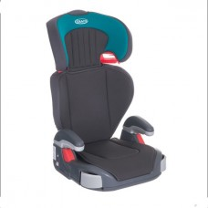 Graco Junior Maxi Group 2, 3 Car Seat Harbor Blue