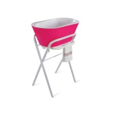 Hoppop Bath Stand Stato