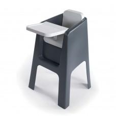Hoppop High Chair Trono