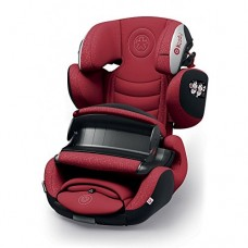 Kiddy Guardianfix 3 Ruby Red