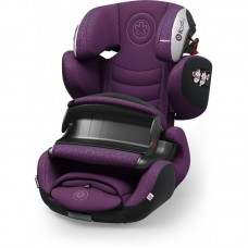 Kiddy Guardianfix 3 Royal Purple