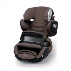 Kiddy Guardianfix 3 Nougat Brown