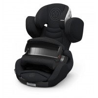 Kiddy Phoenixfix 3 Onyx Black