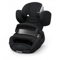 Kiddy Стол за кола Phoenixfix 3 (9 - 18 кг.) Onyx Black