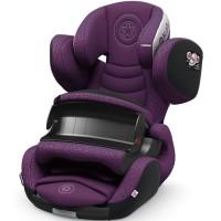 Kiddy Phoenixfix 3 Royal Purple