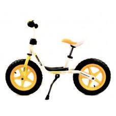 Kikka Boo Balance bike Lerr