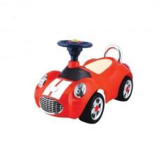 Kikka Boo Кола Ride-On Little Rider Orange
