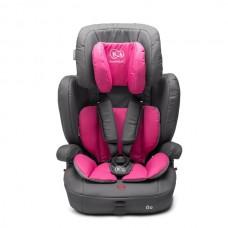 Kinderkraft Go Car Seat (9-36 kg)