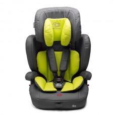 KinderKraft Стол за кола Go (9-36кг)