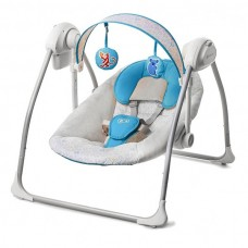KinderKraft Nani Baby Swing