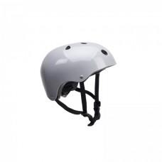 KinderKraft Safety Helmet