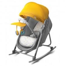 KinderKraft Unimo Baby Swing