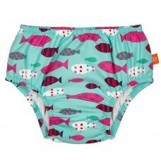 Lassig Swimsuit Kids
