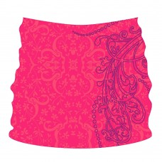 Lassig Maternity Belly Band