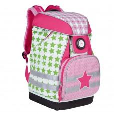 Lassig School Bag