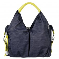 Lassig  Green Label Changing bag