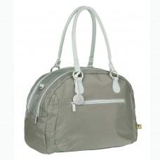 Lassig Changing bag Bowler Bag