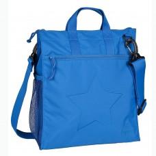 Lassig Changing bag Regular Star - Lassig