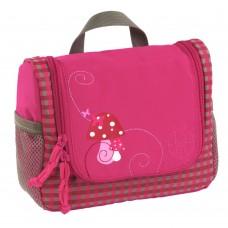 Lassig Cosmetic bag