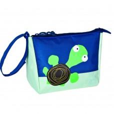 Lassig Mini Toiletry Bag