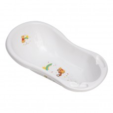 Lorelli Baby draining Bathtub 100 сm
