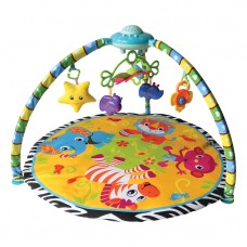 Lorelli Baby Activity Gym