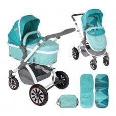 Lorelli Baby stroller Aurora