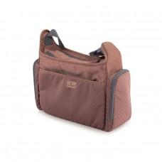 Lorelli В200 Bag