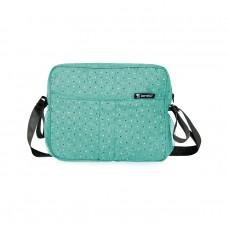 Lorelli Classic Bag